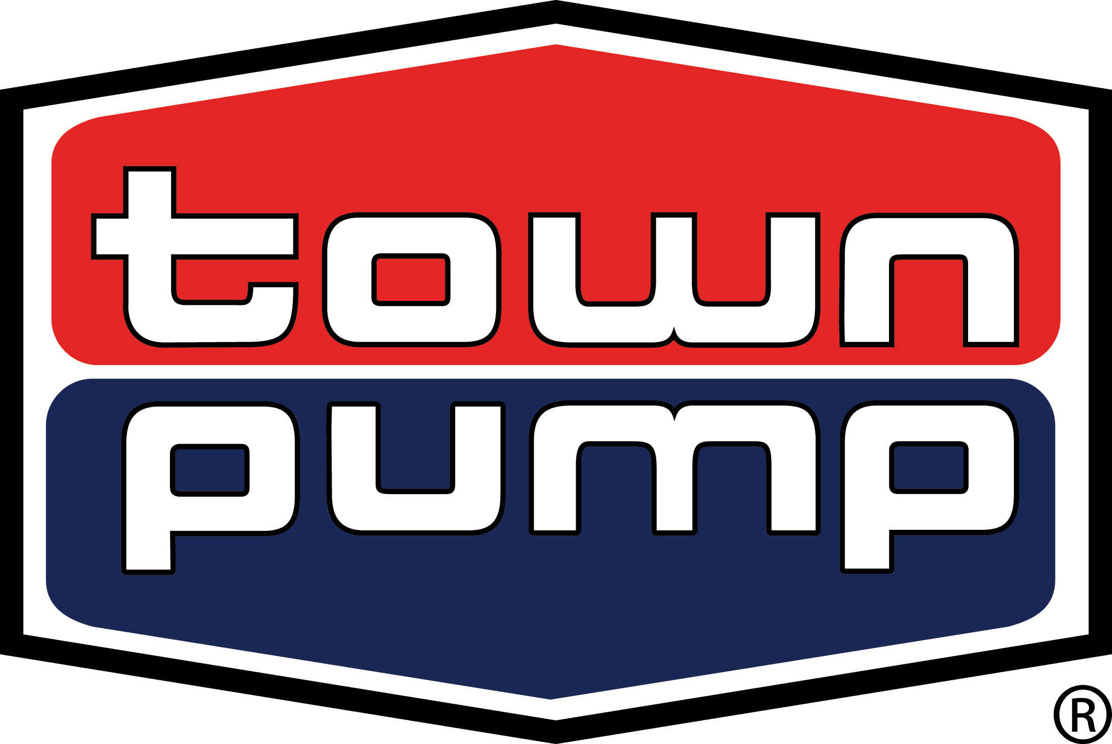 Town Pump Convenience Stores - Home