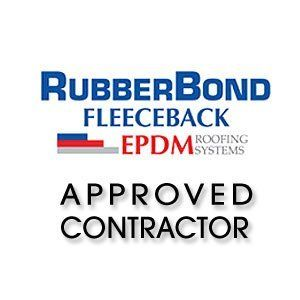 Flat Roof And Rubberbond Roofing In Surrey Amp Hampshire