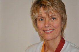 Deep tissue massage expert in Burgess Hill