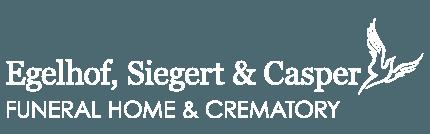 Egelhof, Siegert & Casper Funeral Home & Crematory