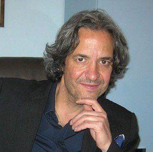 Chirurgo Francesco Bachiorri a Perugia