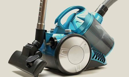 Vacuum Cleaner Bags For Sales Across Nottinghamshire