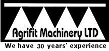 Agrifit Machinery Ltd logo