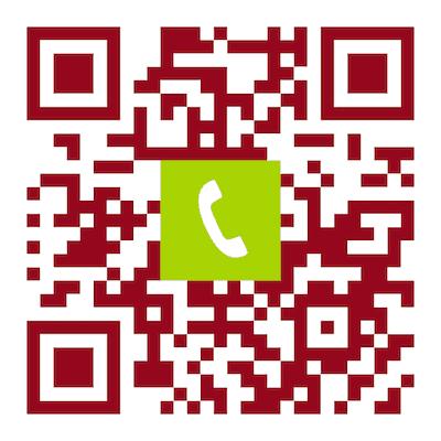 Telefon Zahnarztpraxis Jülich, Dr. Frank Michael Dwornik MSc und Dr. Judith Dwornik-Classen