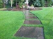 Drains, Retaining Walls, Runoff | Vancouver, WA | Drainage