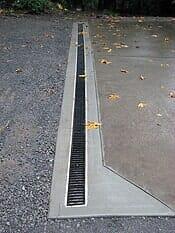 Drains Retaining Walls Runoff Vancouver Wa Drainage