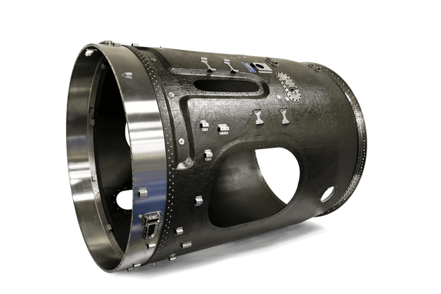We Design And Manufacture Composite Components That Support Industry Demands For Improved Performance At Better Costs Our Track Record Shows Proven Success