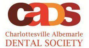 Charlottesville- Albemarle Dental Society