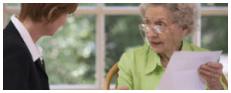consulenza pensioni