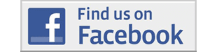 Find us on Facebook picture