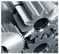 Engineers - Sheffield, South Yorkshire - K.T. Precision Engineering Ltd - Machine