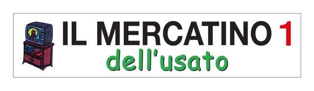 Il Mercatino del Mobile Usato - Giussago, Pavia - Il Mercatino snc