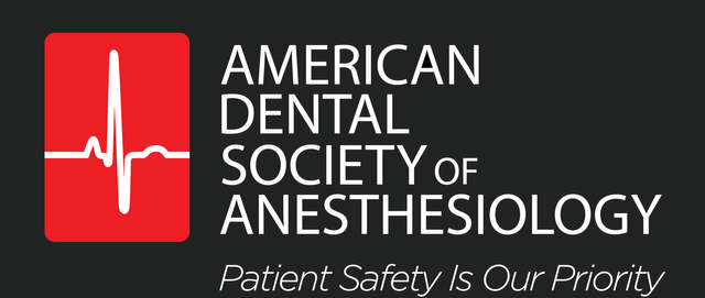ADSA | American Dental Society of Anesthesiology