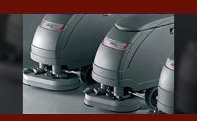 high-quality dryers