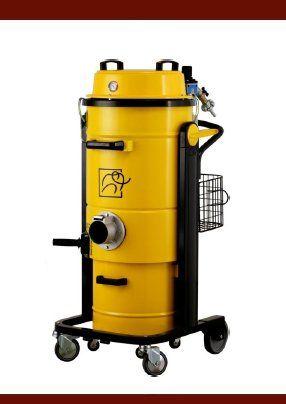 M 235 AIR Vacuum Cleaner