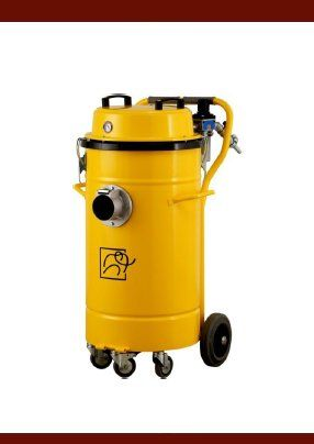 M 280 AIR Vacuum Cleaner