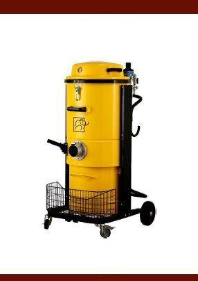 M450 S AIR HD Vacuum Cleaner