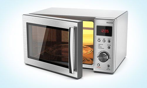 dualit 4 slot commercial toaster