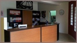riparazione fotocopiatrici