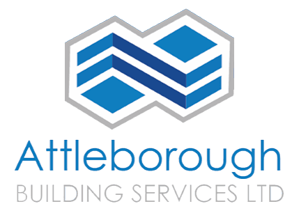 Attleborough Building Services logo