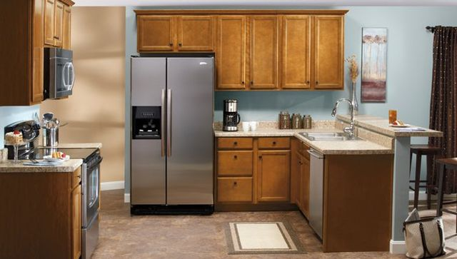 Kitchen Cabinets Nashua | Kitchen Cabinets