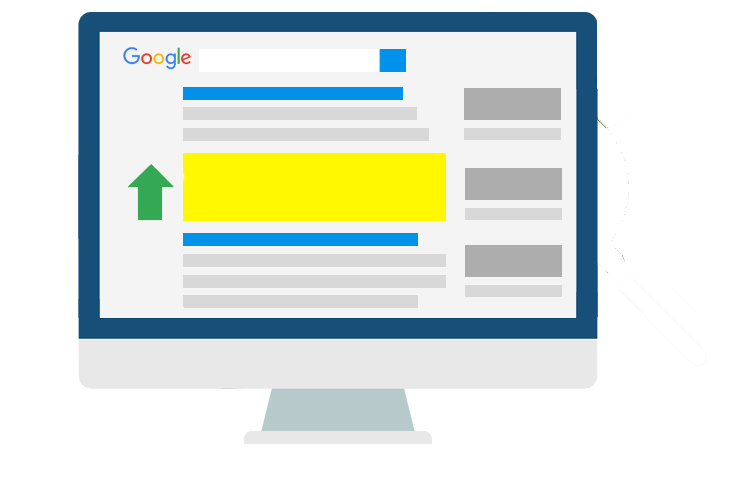 Google Ads Harness Intent