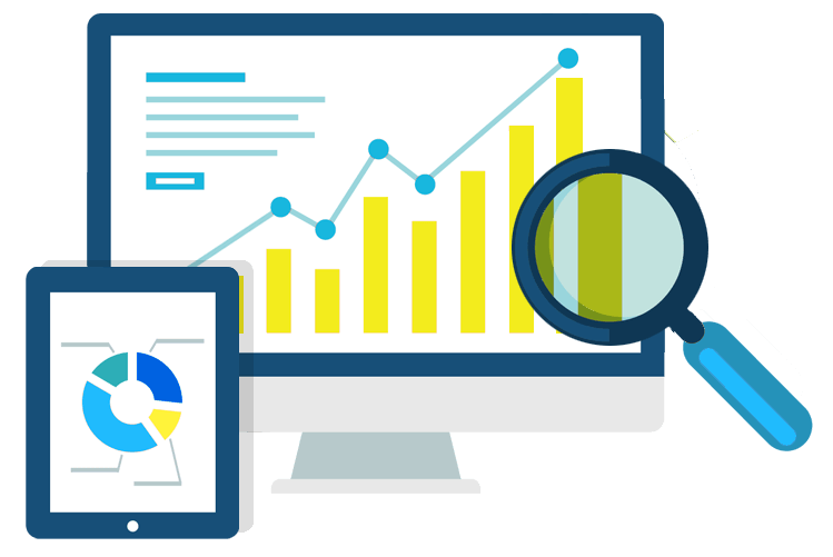 Google Analytics and Reporting Services