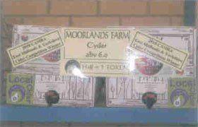 cider-east-yorkshire-york-newbald-west-end-molescroft-gardham-holme-upon-spalding-moor-moorlands-farm-cyder-and-apple-juice-apple-juice