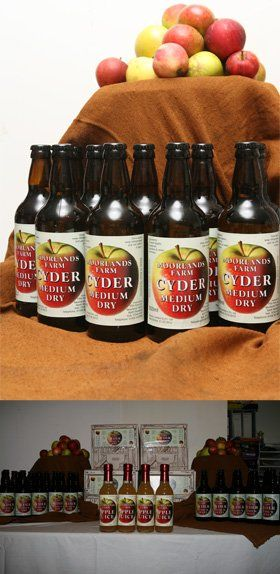 cider-making-east-yorkshire-york-newbald-west-end-molescroft-gardham-holme-upon-spalding-moor-moorlands-farm-cyder-and-apple-juice-juice-machine