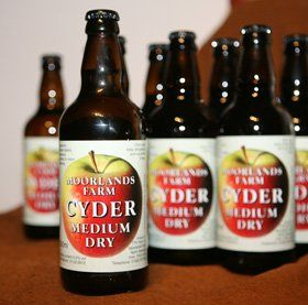 buy-cider-east-yorkshire-york-newbald-west-end-molescroft-gardham-holme-upon-spalding-moor-moorlands-farm-cyder-and-apple-juice-apple-juice