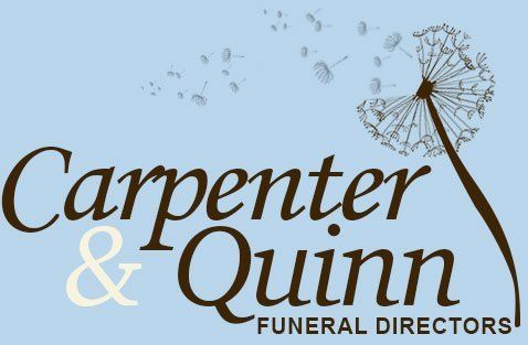 Carpenter & Quinn logo