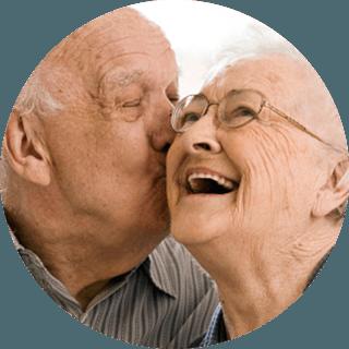 protesi fissa denti