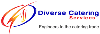 Diverse Catering Services Ltd Logo
