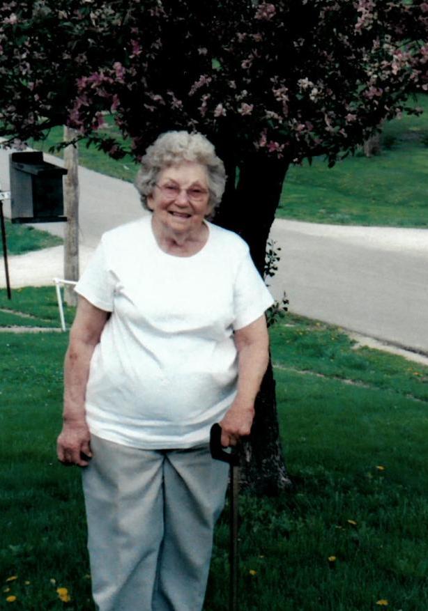 Obituaries | Grant City, MO | Prugh-Dunfee Funeral Home