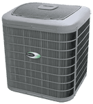 heat pumps Pensacola, FL