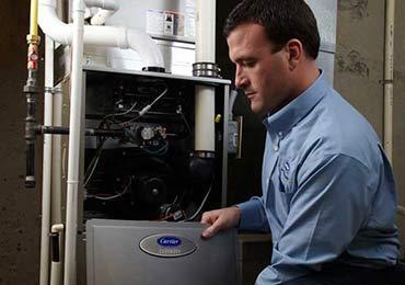 heat pumps Pensacola, FL