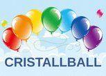 CRISTALLBALLPALLONCINIDECORATIVI-logo