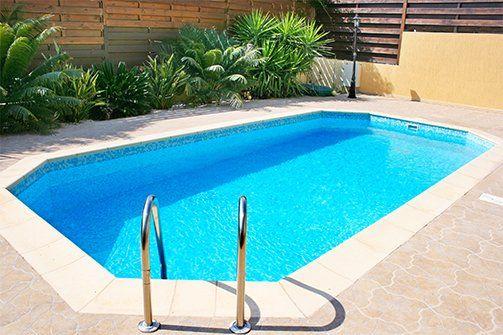 Swimming Pool Store