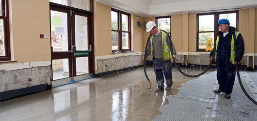 home floors t industrial flooring summit