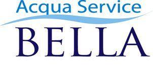 Acqua Service Bella - Logo