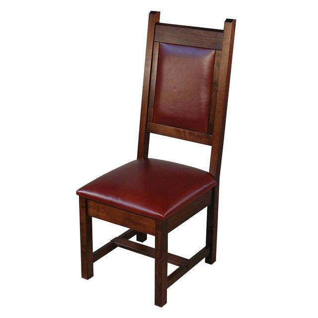 Dovetail Chairs
