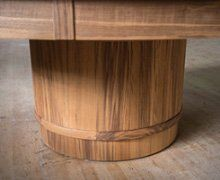 Expanding Round Table - Buy expanding round table