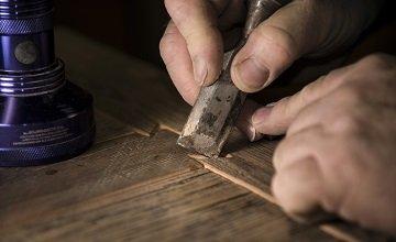 reclaimed-barn-wood-finishing-barnwood
