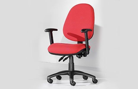 For Comfortable Office Chairs In Leicester Call Us - Office chairs leicester
