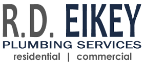 Plumbing Services | Pittsburgh, PA
