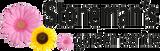 stoneman's garden centre logo