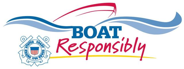 News for Boaters