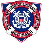 USCG Safety Outreach