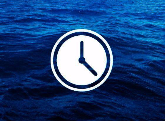 LandCraft Marine Business Hours
