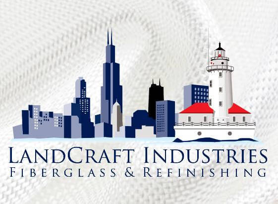 LandCraft Industries